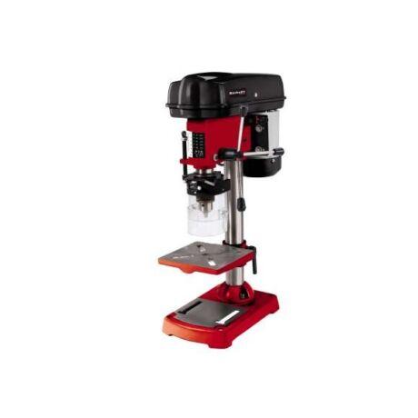Einhell BT-BD 501 (SB 501/1) állványos fúrógép (4250530)