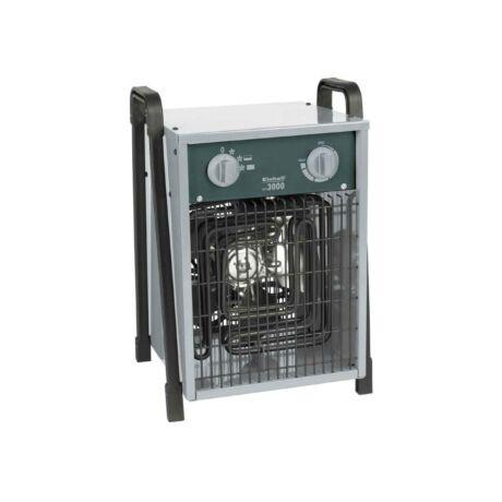 Einhell EH-3000-elektromos-hősugárzó-2338260