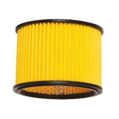 Einhell-Filtertartozék-DUO-INOX-porszívóhoz-2351110