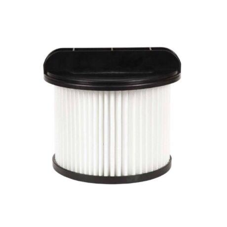 Einhell-Hamuporszívó-filter-porszívó-tartozék-(2351310)