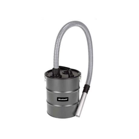 Einhell-Hamufilter-12-liter-porszívó-tartozék-(2351606)