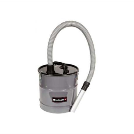 Einhell-Hamufilter18-liter-porszívó-tartozék-(2351612)