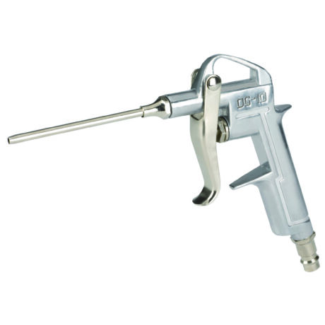 Einhell-Kompresszor-pisztoly,-hosszú-kompresszor-tartozék-(4133102)