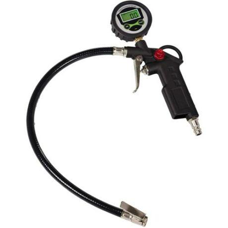 Einhell-Digitális-Keréknyomásmérő-kompresszor-tartozék-(4133115)
