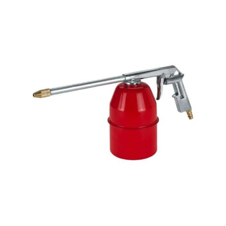 Einhell-Kompresszor-pisztoly,-hosszú-kompresszor-tartozék-(4133200)