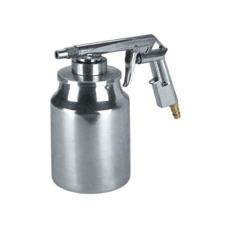Einhell-Homokszóró-pisztoly-kompresszor-tartozék-(4133300)