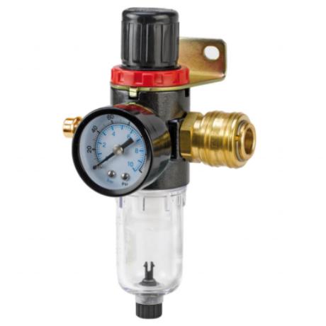 Einhell-1/4-es-nyomásszabályzóval-ellátott-olajleválasztó-kompresszor-tartozék-(4134200)