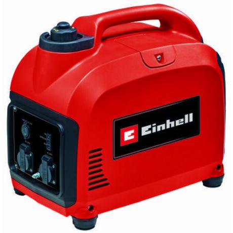 Einhell TC-IG 2000 áramfejlesztő (4152590)
