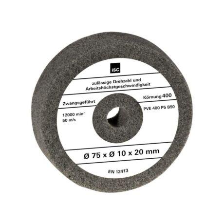 Einhell-Polírozó-tárcsa-75x10x20mm-köszörű,-csiszoló-tartozék-(4412620)