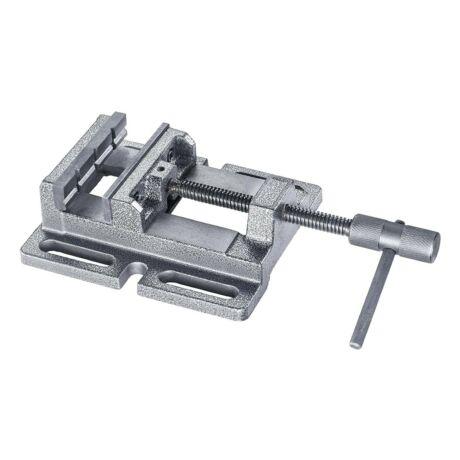 Einhell-Asztali-satu-80-mm-állványos-fúrógép-tartozék-(49777015)