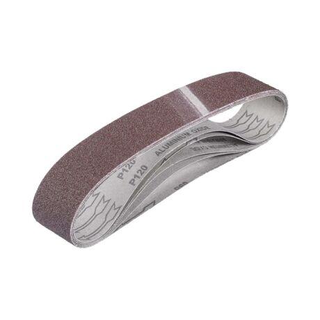 Einhell-5-db-csiszolószalag-40x868-mm-csiszoló-tartozék-(49910805)