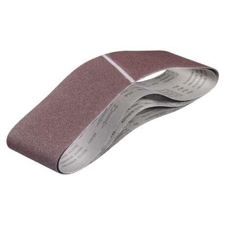 Einhell-3-db-csiszololószalag-152x1219-mm-csiszoló-tartozék-(49915005)