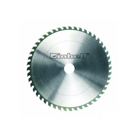 Einhell-Fűrészlap-10x30x2,8-48-fogas-körfűrész-tartozék-(49587861)