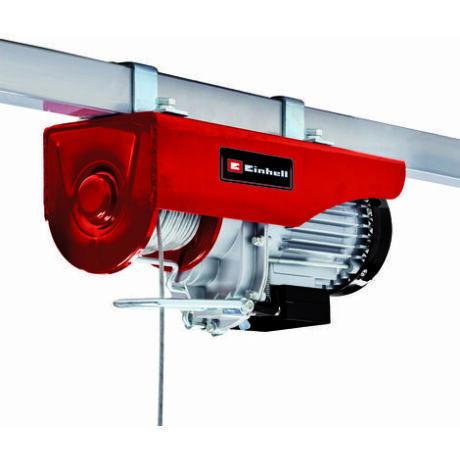 Einhell-TC-EH-600-elektromos-emelő-(2255150)