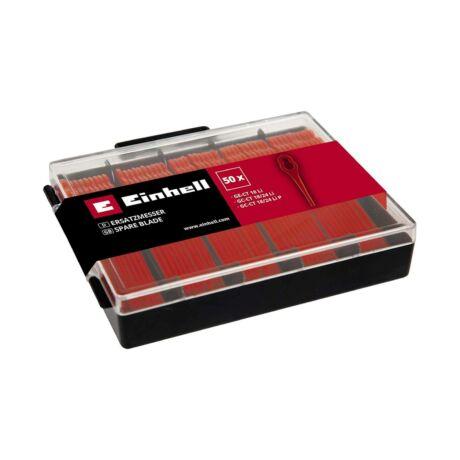 Einhell-vágópenge-boksz-PXC-szegélynyíróhoz-50-db/doboz-fűkasza-tartozék