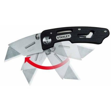 STANLEY 0-10-855 Stanley összecsukható kés