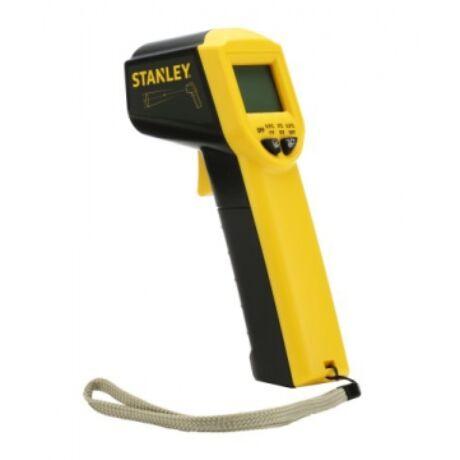 Stanley Infravörös thermométer STHT0-77365