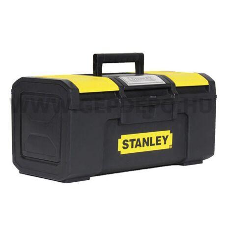 """Stanley Basic 16""""-os szerszámláda 1-79-216"""