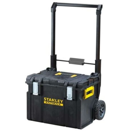 STANLEY FatMax Toughsystem DS450 (FMST1-75798)