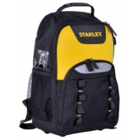 Stanley hátizsák STST1-72335