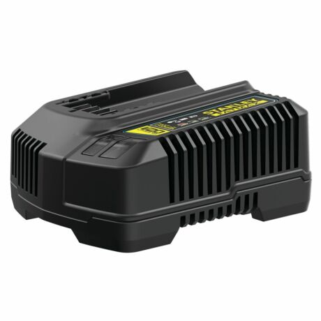 Stanley FatMax V20 gyorstöltő (SFMCB14)