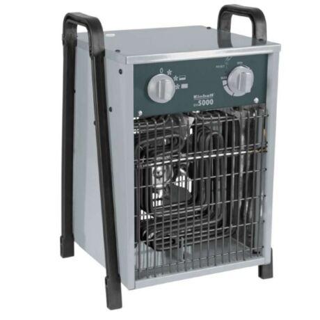 Einhell EH 5000 elektromos ipari hősugárzó (2338266)