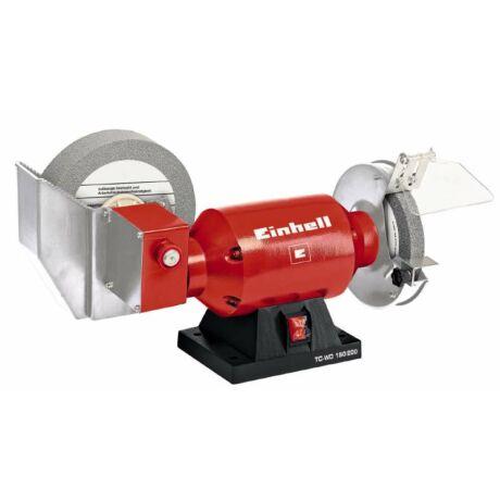 Einhell TC-WD 150/200 ( BT-WD 150/200 ) köszörű (vizes is) (4417240)