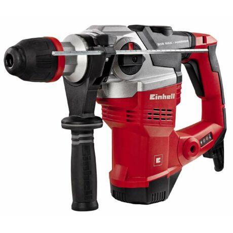 Einhell TE-RH 38 E fúrókalapács ( SDS-MAX) (4257950)