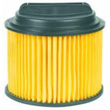 Einhell Filter  (Légszűrő) 1815/1930/2230 gépekhez (2351113)