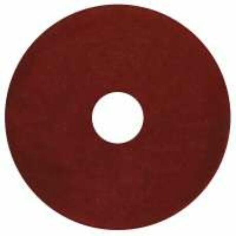 Einhell Csiszoló korong szett 4,5mm BG-CS 235 láncélező géphez (4599980)
