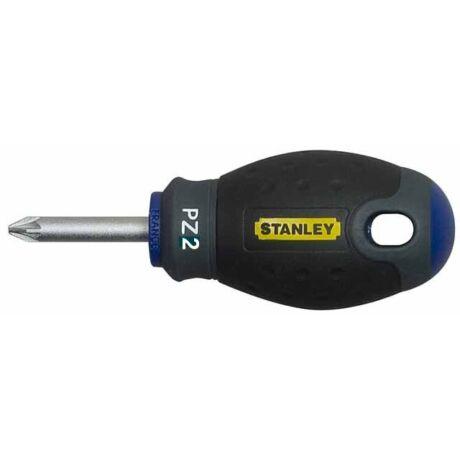 STANLEY 0-65-409 FatMax csavarhúzó PZ2×30mm