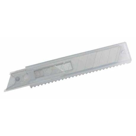 STANLEY 1-11-301 Tördelhetőpenge 18mm 100db