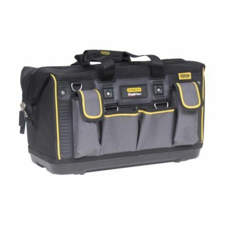 """STANLEY FMST1-71180 FatMax szerszámos táska 18"""""""